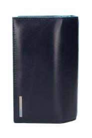 Pd4529b2r Wallet