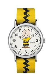 WATCH Mod. PEANUTS - CHARLIE BROWN