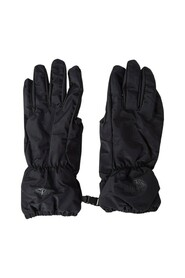 Logo Embroidery Gloves