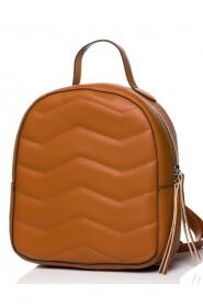 Plecak pikowany SB377