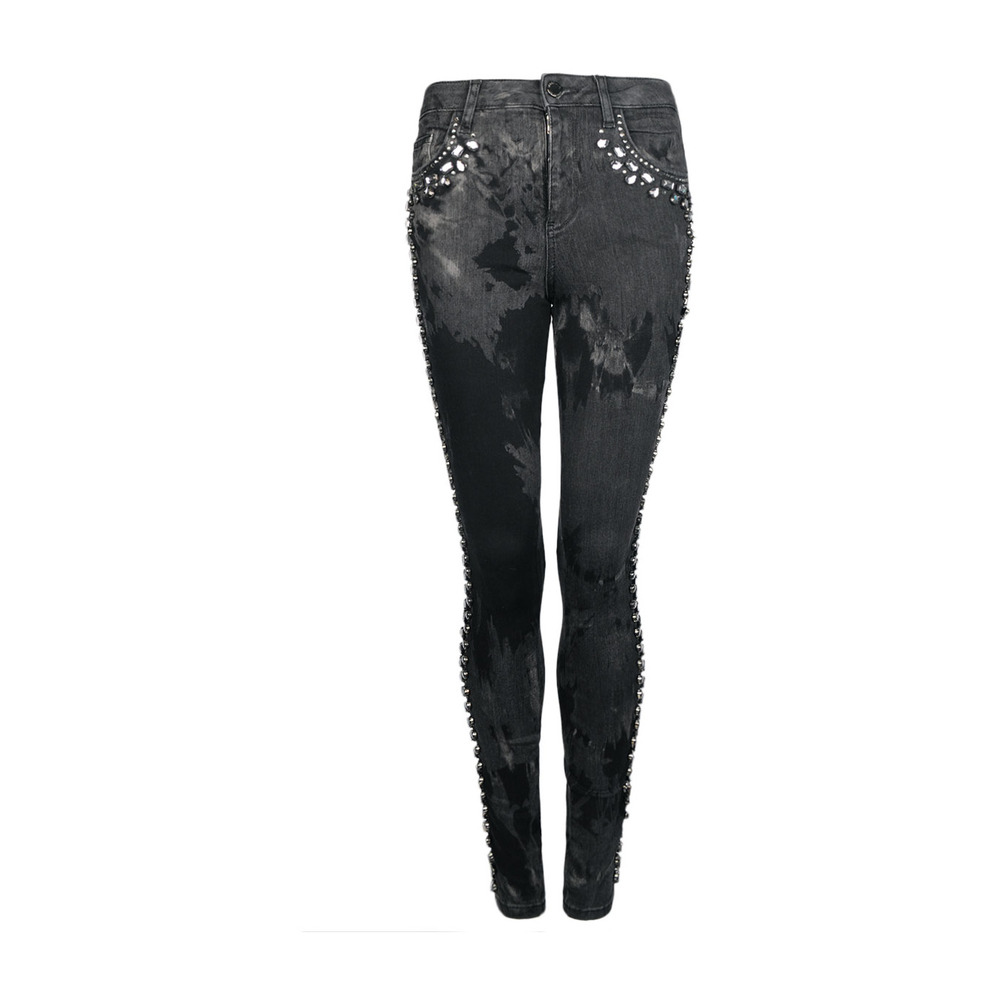 Marciano Guess Jeansy Skinny