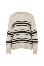 Bosco Sweater