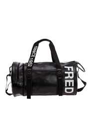 travel duffle weekend shoulder bag