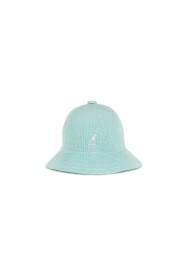 Hat K2094ST