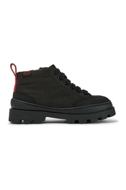 Boots Brutus K900275