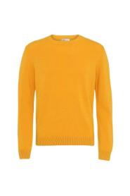 Classic Merino Wool Sweater