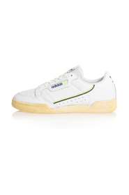 SNEAKERS CONTINENTAL