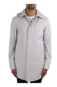IM038UL 11101 1250 raincoat