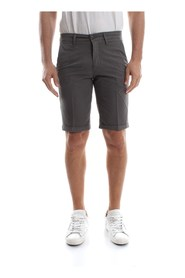 BOMBOOGIE BMHERE T TMF SHORTS AND BERMUDAS Men TARMAC