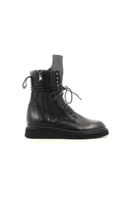 Ankle boots 5615