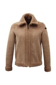 Reversible jacket - W20549-83