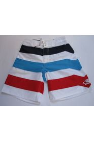 Oneill Color Block shorts