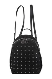 Falabella Star Backpack