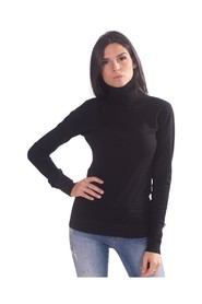 High Neck Sweater F220WT7007K09201