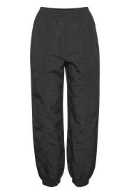 Catrin pants