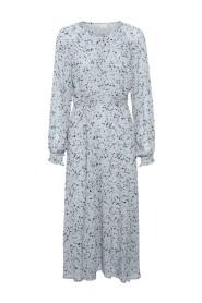 Rebecca IW Dress
