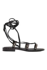 Sandalo Princes