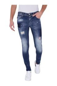 Jeans  5201C