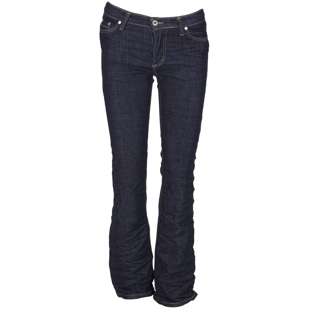 Please jeans Bootcut Denim Original