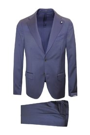 suit EL780AE-850--46