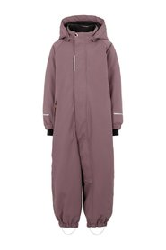 Snowsuit snow technical