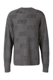 BB Sweater