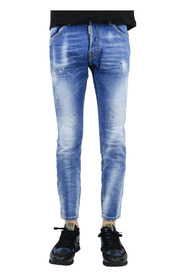 D2P31Vm Cool Guy Jean Pants