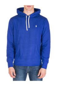 men's hoodie sweatshirt sweat