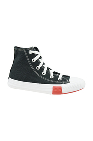 Chuck Taylor All Star Hi Jr 366988C