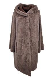 19-128 Wool