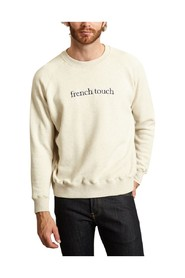 French Touch Sweatshirt