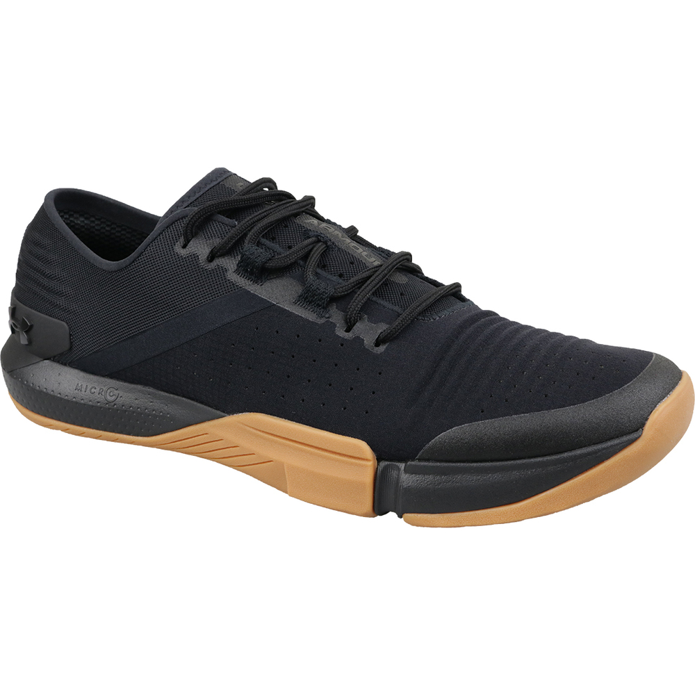 Under Armour TriBase Reign 3021289-001