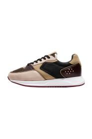 District Noord Sneakers