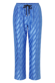 Trousers sg3734