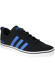 Adidas Pace VS AW4591