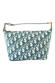 Trotter Pouch handväska