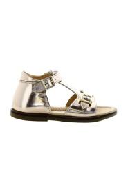 Sandals D055/3