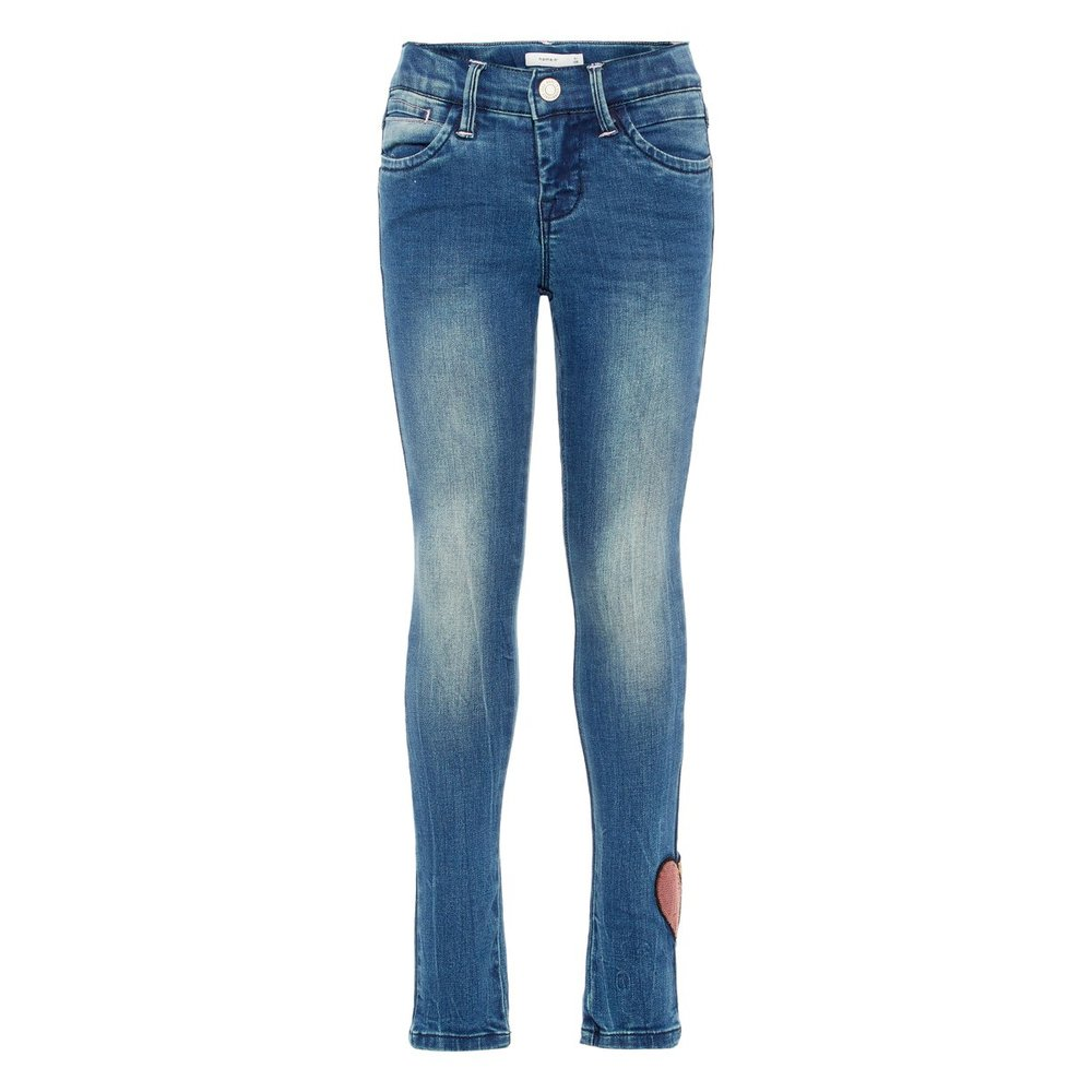 Skinny jeans superstretch