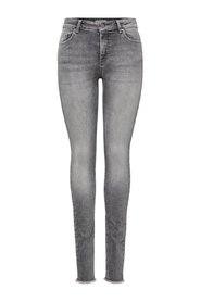 Skinny jeans ONLBlush mid ankle
