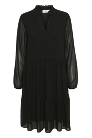 Dedina Dress