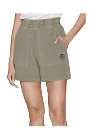 Kelsie Shorts