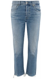 JSDS1200SD Asher luxe jeans