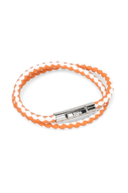 MyColors Bracelet in Leather