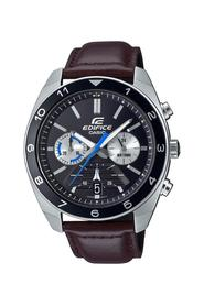 WATCH UR EFV-590L-1AVUEF