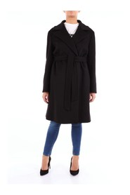 SR2200149D9 Long coat