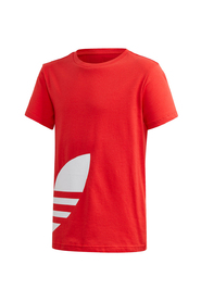 BIG TREFOIL T-SHIRT