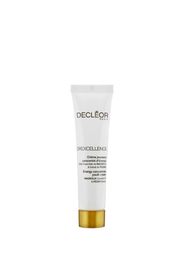 Decleor Orexcellence Energy Concentrate Youth Cream 15ml.