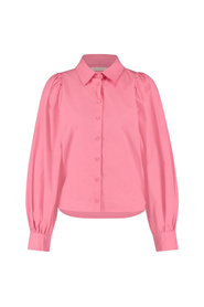 Blouse Kendall