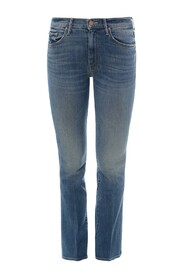 Jeans 1585624