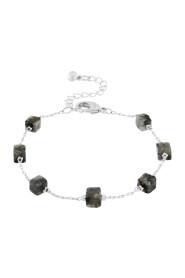 Bracelet Theodora Chain